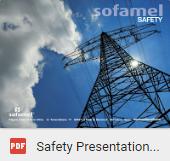 Sofamel_Safety_Guide