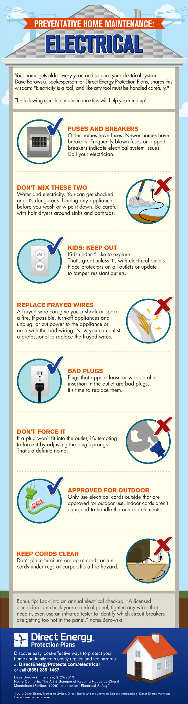 one-alpha-electrical-safety-infographic