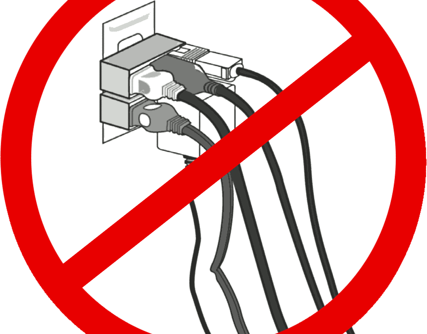 Electrical Safety For Safe Workers