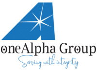 One Alpha Electrical Services S/B